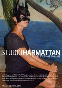 Studio Harmattan
