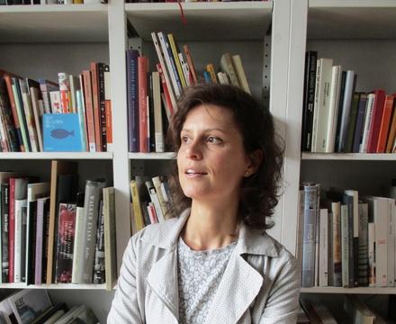 Fatima Bianchi