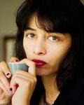 Sanaz Azari