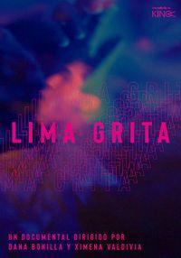 Lima Screams