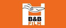 B&B Film