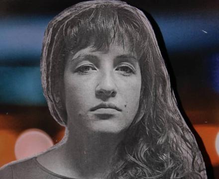 Chloé Kaufmann