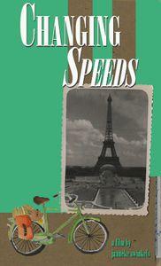 Changing Speeds