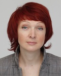 Tatyana Soboleva