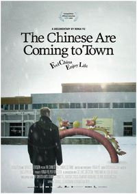 The Chinese Are Coming to Town