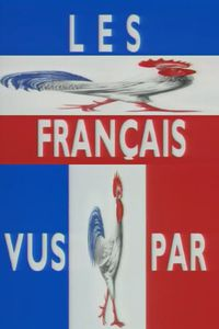 The French as Seen by…