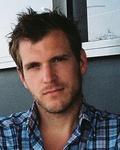 Bastian Günther