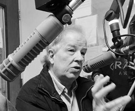 Kurt Jacobsen