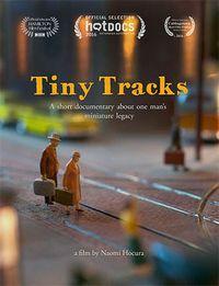 Tiny Tracks