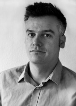 Damian Nenadić