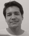 Ariel Soto