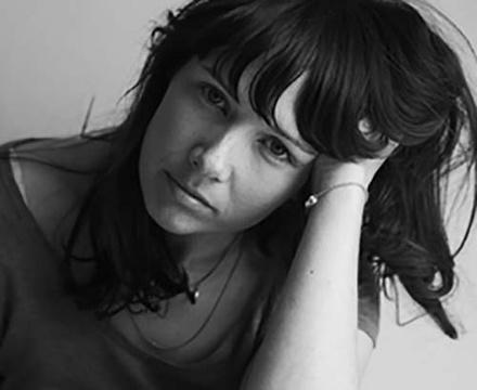Sarah Domogala
