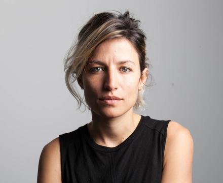 Agustina Comedi