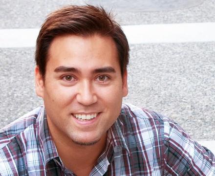 Jeff Chiba