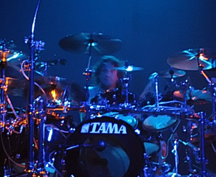 David Silveria