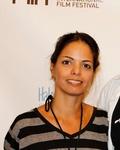 Nadia S. Hennrich