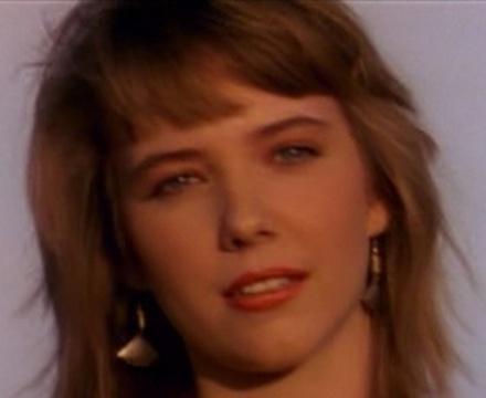 Kari Beth La Croix