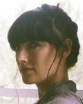 Johanna B. Kelly