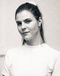 Mathilde Babo
