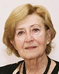 Viera Strnisková