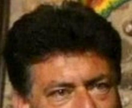 Giancarlo Bini