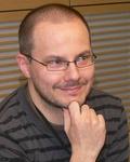 Tomáš Kudrna