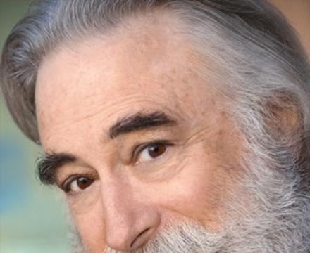 Peter Xifo