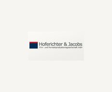 Hoferichter & Jacobs GmbH