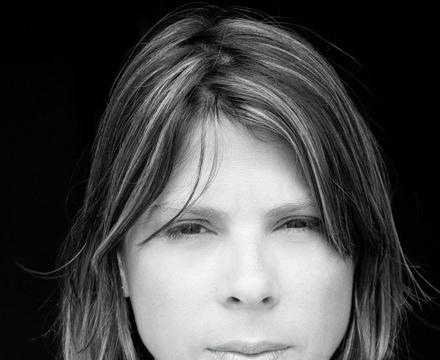 Rosana Matecki