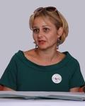 Marija Dzidzeva