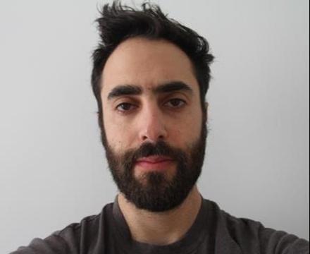 David Regos