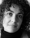 Irene Gutiérrez Torres