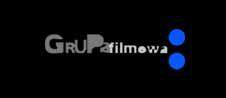 Grupa Filmowa