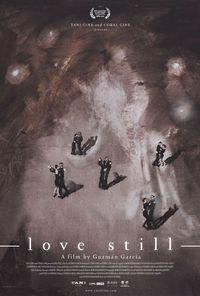 Love Still