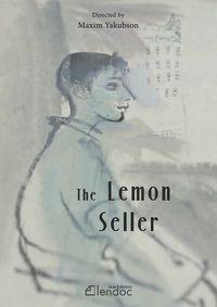 Lemon Seller