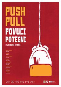Push - Pull