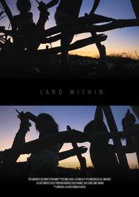Land Within