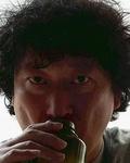 Wang Wo