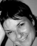 Jelena Novaković