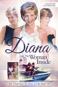 Diana - The Woman Inside