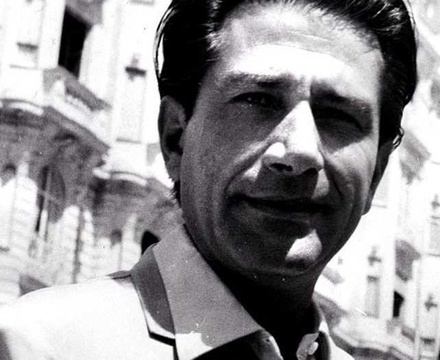 Gualtiero Jacopetti
