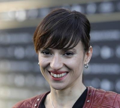 Bojana Burnac