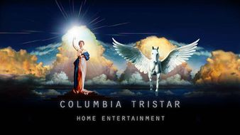 Columbia TriStar Home Entertainment