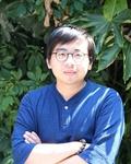 Huang Yin-Yu