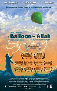 A Balloon For Allah